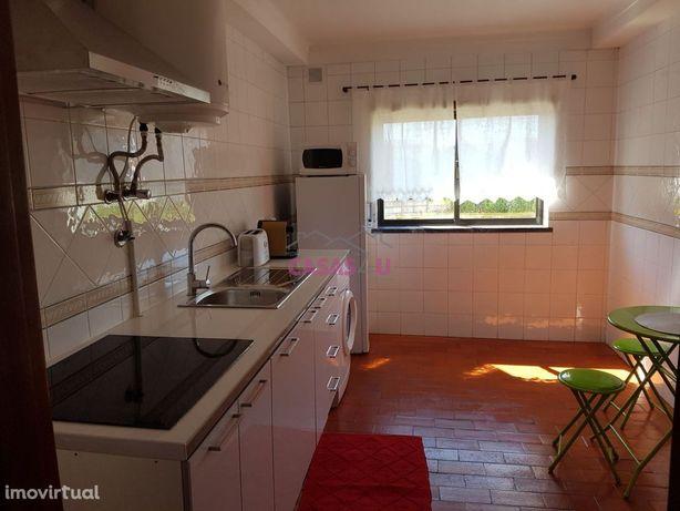 Apartamento T2 p/ Investidores