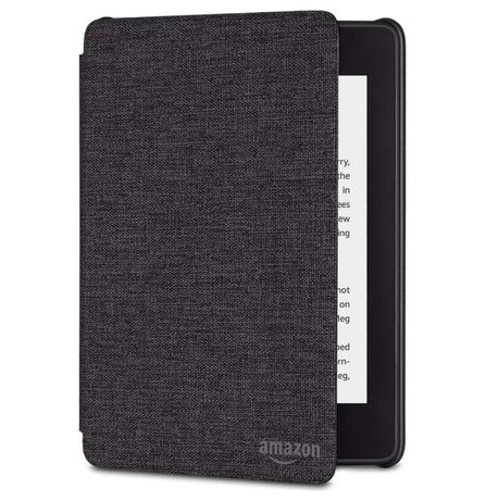 Ebook Kindle peperwhite 4