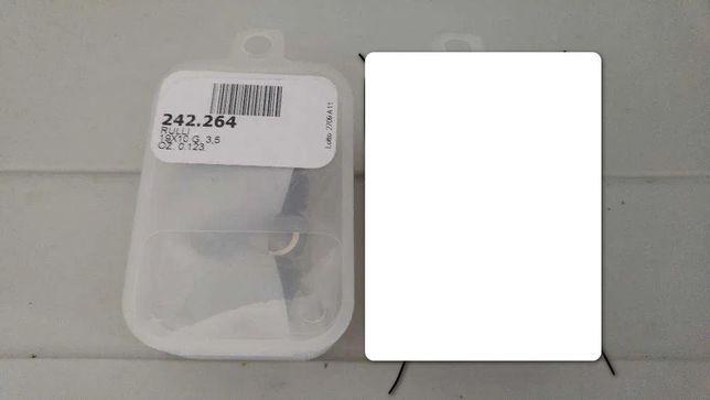 Roletes de Variador Polini 19x10 3.5g