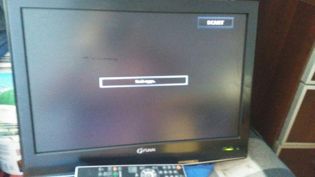 Telewizor funai LT6-M19BB