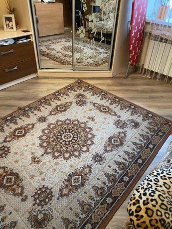 Продам 1 комнатную квартиру ул.Шевченко