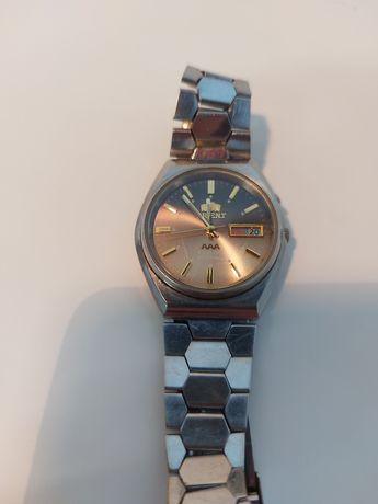 Zegarek orient sprawny