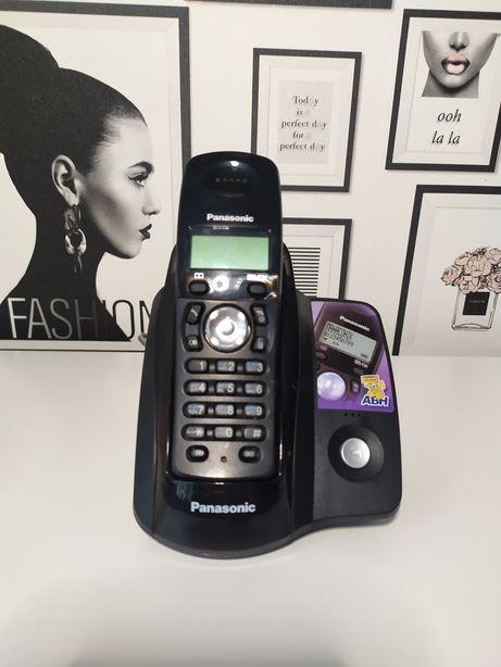 Телефон Panasonic KX-TCD205UA