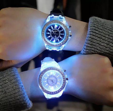 Часы женские Lvpai множество вариантов