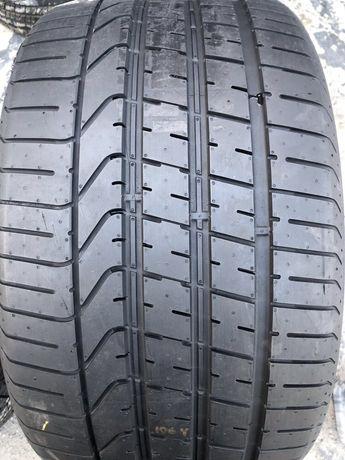 315/35/20 R20 Pirelli PZERO 1шт новая