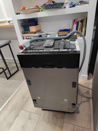 Посудомоечная машина 45 см beko dis26021