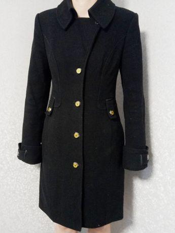 Женское пальто (драповое)