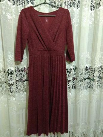 Сукня  розмір M/L