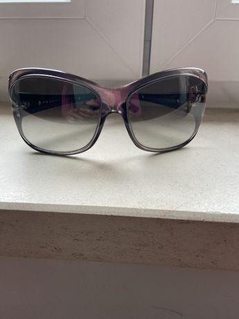 Oculos de Sol marca Prada