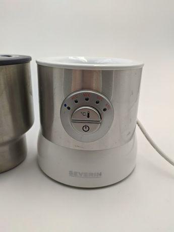 Вспениватель молока индукционный Severin SM 9685