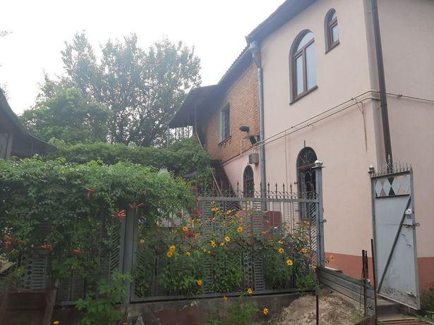 Продам дом Малая Солтановка 150 кв.м. 12 соток
