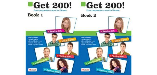 Get 200 ! Book 1, 2 PDF