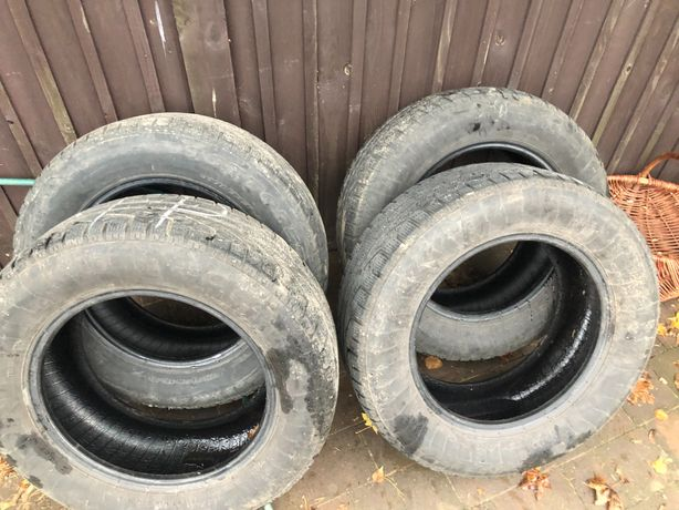 Opony Pirelli sotozero winter 4 szt