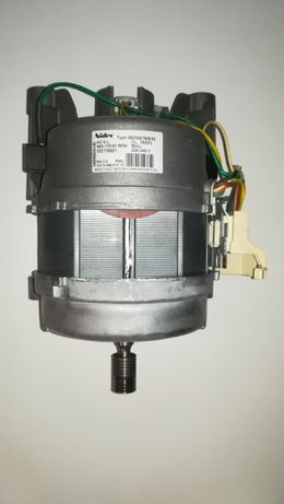 Silnik do pralki Electrolux