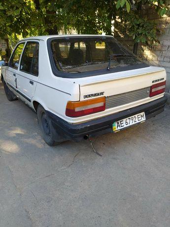 Продам Peugeot 309