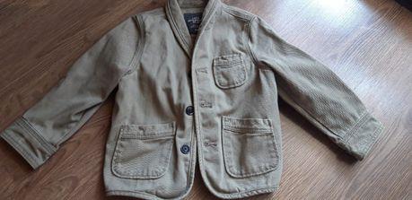 Стильный Пиджак для мальчика
