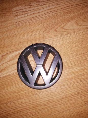 Znaczek Volkswagen