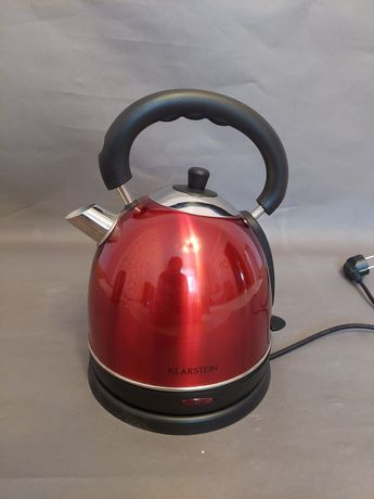 Чайник  Электрический электрочайник