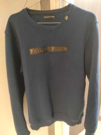 Bluza Philipp Plein rozmiar L.