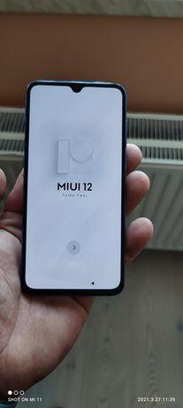 Okazja! Xiaomi Mi 9 6/128