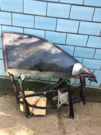 Механізм стекло подьемника комплектованный