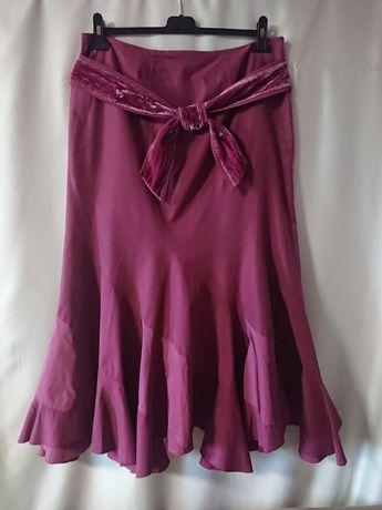 Спідниця ,юбка TAIFUN р 54