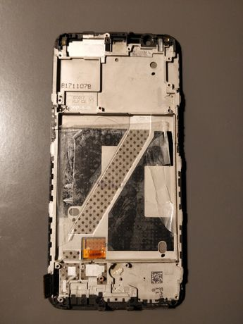 Display + digitizer Original OnePlus 5T