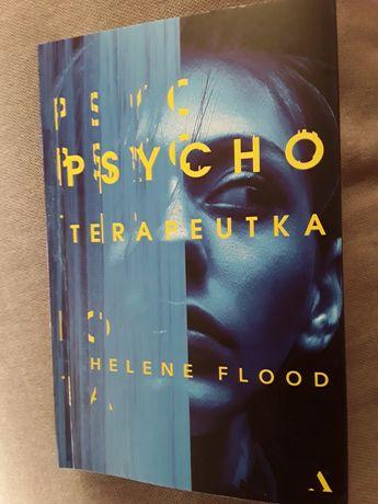 Zamienię Psychoterapeutka H. Flood