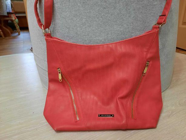 Женская сумка,  сумочка