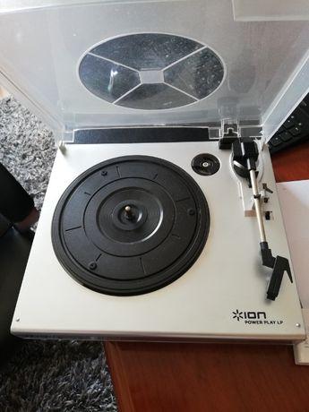 Sprzedam Gramofon pod USB