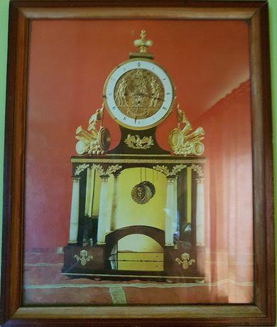 Zdjęcia zegarów