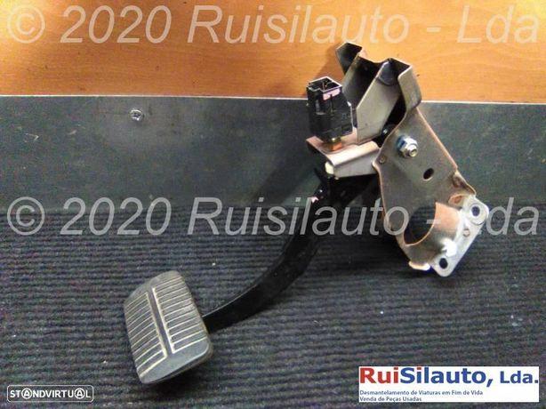 Pedal De Travão Subaru Impreza (gd) 2.5 I Wrx Awd (gdg) [2000_
