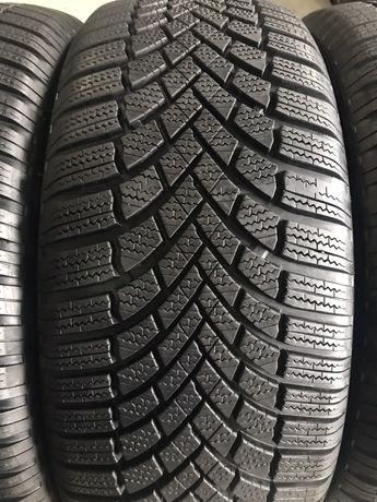 235/50/19 R19 Bridgestone Blizzak LM 005 4шт зима