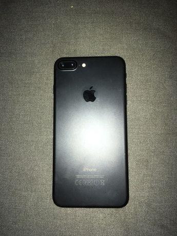 Iphone 7 Plus para Peças