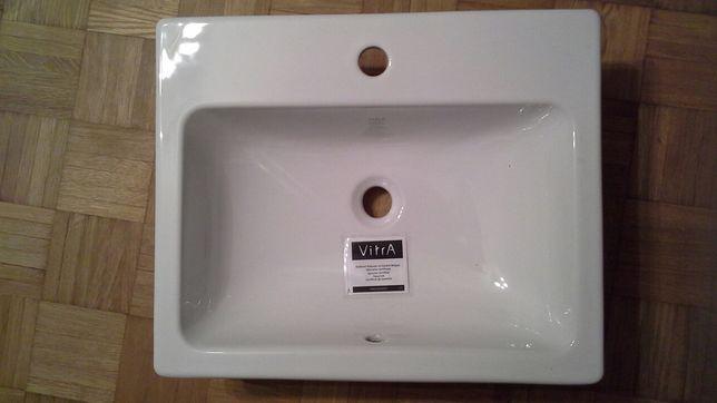 Umywalka NOWA Vitra