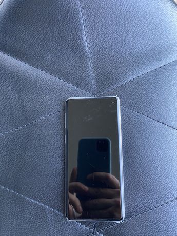 Samsung Galaxy s10 duos gwarancja