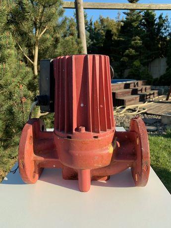 Pompa Obiegowa GRUNDFOS UMC 50-30 model A