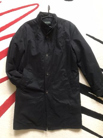 Классический плащ/пальто Ralph lauren S/M