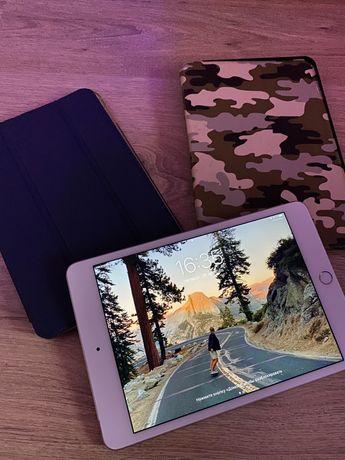 Ipad mini 4 Silver на 32GB