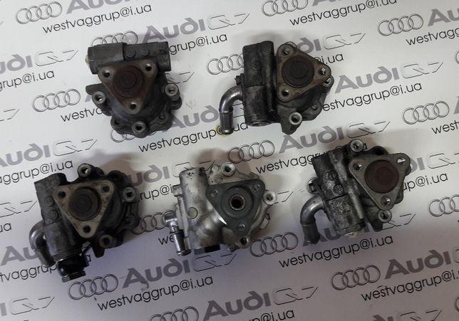 ГУР Насос Гидроусилителя Руля Audi Q7/ Volkswagen Touareg 2003 - 2015