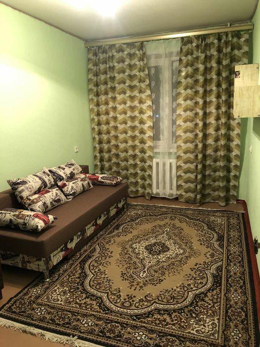 Сдам 2к.квартиру, ул. Олимпийская, ор-р рынок Денис Мариуполь - изображение 1