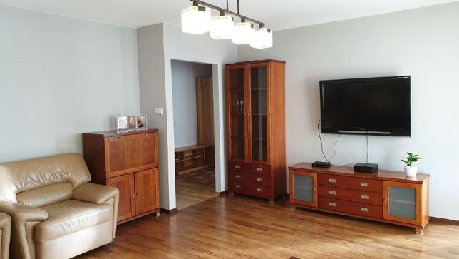 Mieszkanie 4 pokoje centrum Piaseczno wynajem