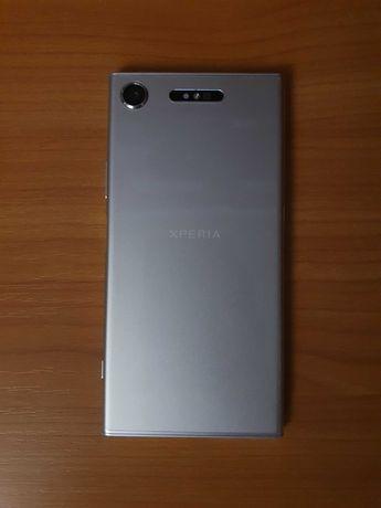 Продам Sony Xperia XZ1  64gb в ідеальному стані