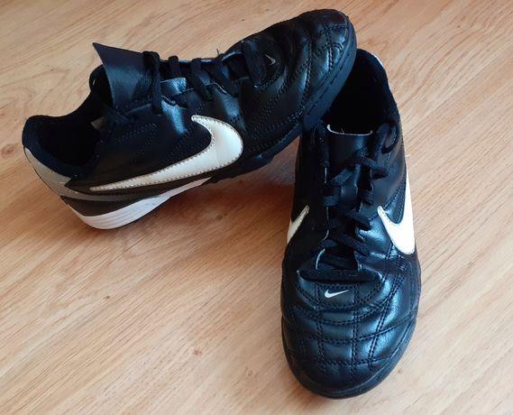 Buty halowe sportowe Nike 36