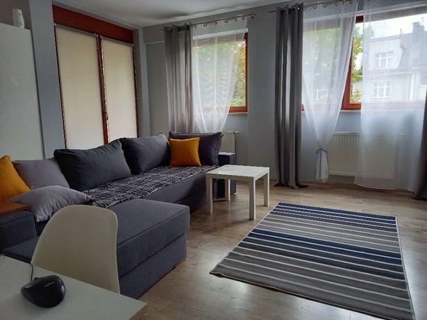 Mieszkanie Aleja Kijowska/ Krowodrza 53m2 /2 pokoje /właściciel