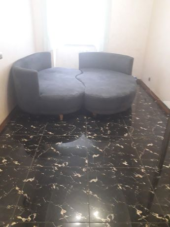 Від власника:Оренда 2-кімнатної квартири по вулиці Б.Хмельницького 46