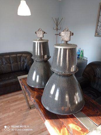 Lampa loft , czeska, ELEKTROSVIT Lampy , loft , loftowa , industrialna