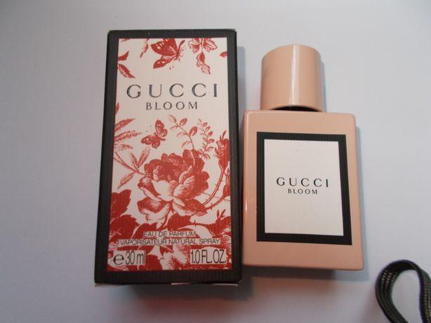 Gucci Bloom perfumy