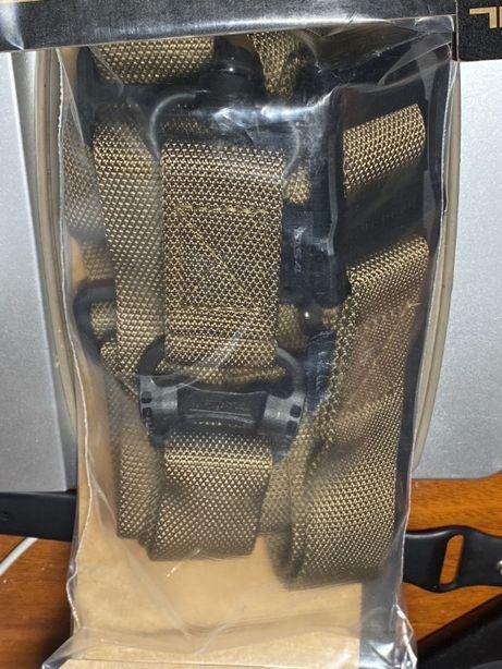 Ремень Magpul MS4 Dual QD Sling GEN 2 (Coyote)