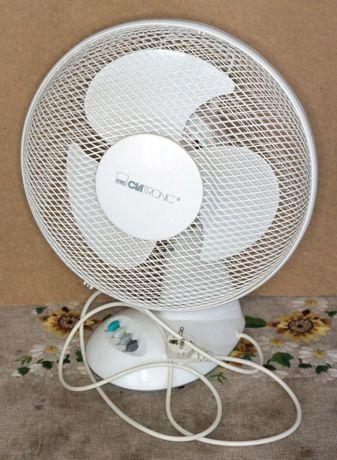 Вентилятор CLATRONIC VL 2288
